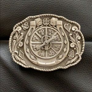 the great american buckle company